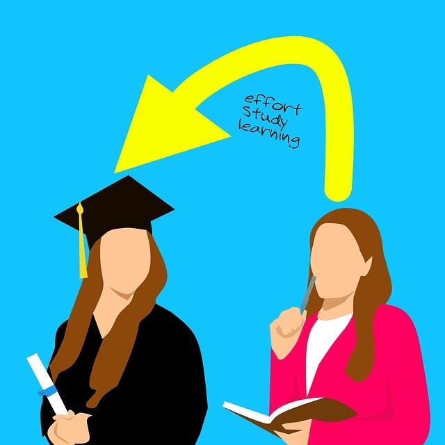 3 dicas para manter seu curriculo atualizado com cursos superiores