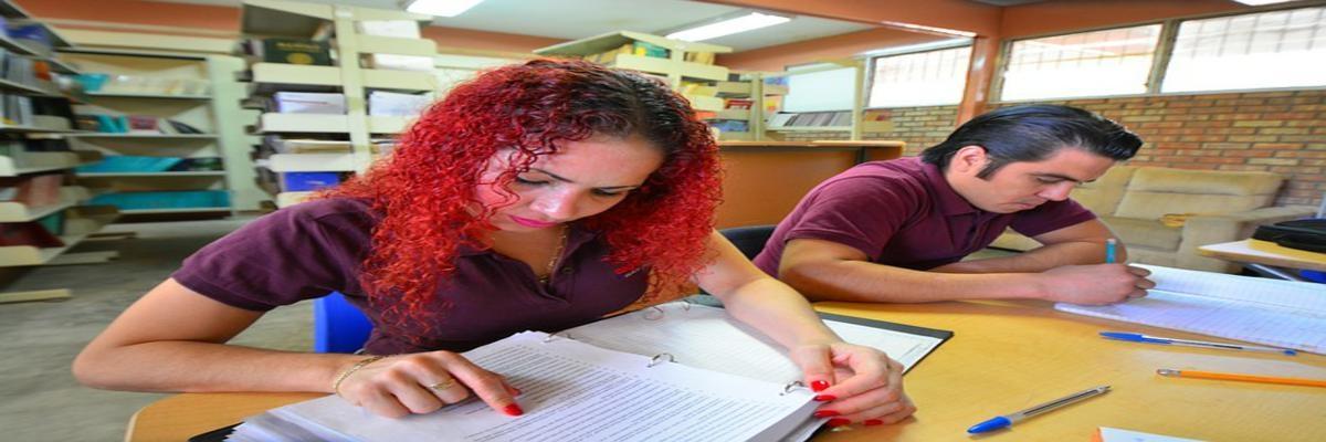 Você não precisa abandonar sua vida social para se dedicar aos estudos!