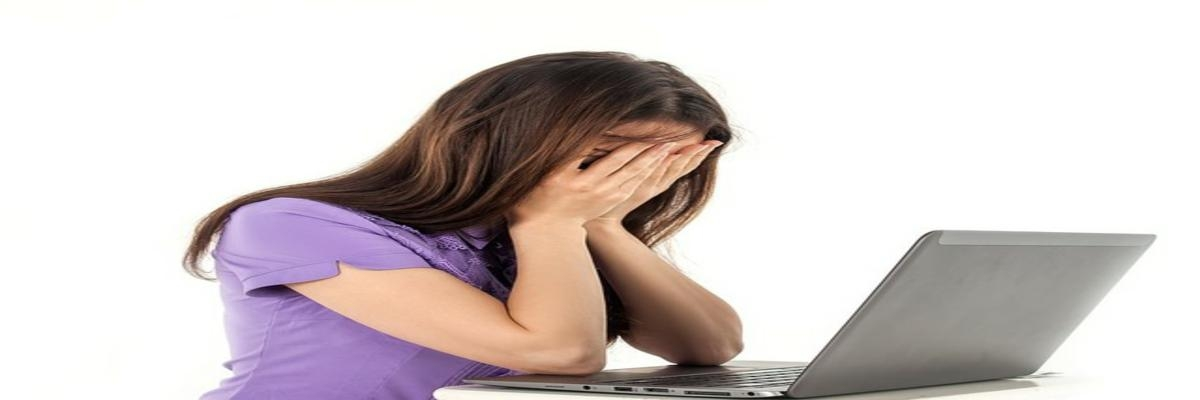 Como desenvolver sua inteligência emocional e ser bem-sucedido no trabalho?